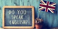 <b>Скидка до 82%.</b> До9месяцев изучения английского языка впродюсерском центре «Юный артист»