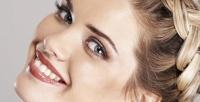 <b>Скидка до 93%.</b> Онлайн-курсы красоты отобучающего центра Hedu