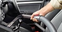 Химчистка для автомобилей любой категории вавтокомплексе «НаПобеде» (2835руб. вместо 6300руб.)