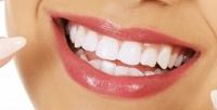 <b>Скидка до 86%.</b> Чистка иотбеливание зубов вместе либо поотдельности, комплексная гигиена полости рта или лечение кариеса 1, 2либо 3зубов вмедицинском салоне «Алеана»