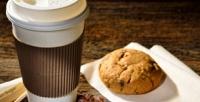 <b>Скидка до 52%.</b> 2, 4или 6кофейных напитков навыбор вкрафтовом кофе-баре MyYummy