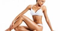 <b>Скидка до 85%.</b> Сеансы миостимуляции или лимфодренажа спины, комплекс покоррекции фигуры отсалона красоты «Гранат»