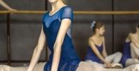 <b>Скидка до 53%.</b> Занятия танцами понаправлению навыбор для детей ивзрослых вцентре хореографии «Одетта»