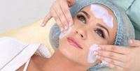 <b>Скидка до 79%.</b> Пилинг или чистка навыбор, программа осветления кожи, омолаживающий уход залицом отмастера Алины Ладошиной