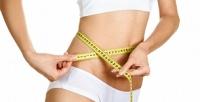 <b>Скидка до 83%.</b> Сеансы прессотерапии, кавитации или RF-лифтинга тела встудии красоты «Шик»