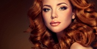 <b>Скидка до 55%.</b> Женская или мужская стрижка, окрашивание иламинирование волос впарикмахерской «Персона»