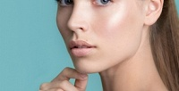 <b>Скидка до 72%.</b> Чистка лица, пилинг, RF-лифтинг, алмазная дермабразия вцентре красоты издоровья «Добрые руки»