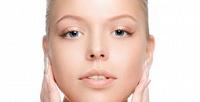 <b>Скидка до 78%.</b> Ультразвуковая либо комбинированная чистка, лазерное омоложение или пилинг лица встудии красоты «Matrёshka»