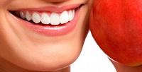Установка пломбы, УЗ-чистка и фторирование зубов в медицинском центре DuvalClinic. <b>Скидкадо90%</b>