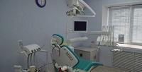 <b>Скидка до 89%.</b> Лечение кариеса, отбеливание, ультразвуковая чистка или курс лечения десен упародонтолога встоматологической клинике «Жемчужина»
