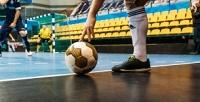 <b>Скидка до 54%.</b> 1или 2часа аренды зала для мини-футбола испортивных мероприятий вцентре «ОКА-Спорт»