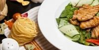 <b>Скидка до 50%.</b> Ужин попакету «Итальянский ужин» или «Гастрономический сет» втраттории Portofino