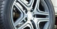 <b>Скидка до 53%.</b> Шиномонтаж ибалансировка 4колес любого радиуса схранением шин или без всети торгово-сервисных центров «Зеленая шина»