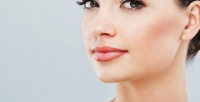 Комплексные уходы забровями иресницами идругое встудии косметологии «Акварель». <b>Скидкадо71%</b>