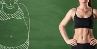 <b>Скидка до 81%.</b> Комплекс процедур покоррекции фигуры «Экспресс-похудение», «Приятные потери», «Сделай тело» или «90–60–90» встудии коррекции фигуры Sport Deluxe
