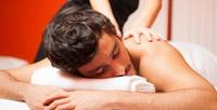 <b>Скидка до 80%.</b> До10сеансов лечебного массажа сэлементами мануальной терапии иостеопатии в«Центре восточной медицины доктора Ким идоктора Цой»
