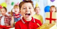 <b>Скидка до 51%.</b> Проведение детского праздника суслугами аниматора или посещением контактного зоопарка либо без отдетского клуба «Зверополис»