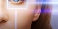 Лазерная коррекция зрения двух глаз потехнологии SuperLasik вмедицинском центре «Офтальмос» (31820руб. вместо 86000руб.)