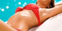<b>Скидка до 60%.</b> RF-лифтинг одной или двух зон навыбор или миостимуляция встудии фитнеса икрасоты тела «Ягуар»