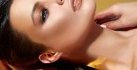 <b>Скидка до 67%.</b> 1, 2или 3процедуры BBGlow Face вBeauty Studio
