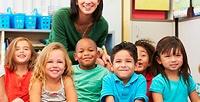 <b>Скидка до 50%.</b> Курс, тренинг, тайм-менеджмент для детей или взрослых навыбор отдетского клуба «Умелки»