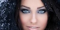 <b>Скидка до 60%.</b> Процедура InLei для бровей или ресниц, долговременная укладка бровей, ламинирование иботокс для ресниц встудии красоты You