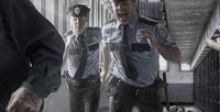 <b>Скидка до 72%.</b> Участие вквест-игре «Тюрьма» откомпании «Вподвале»
