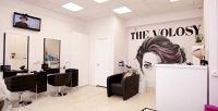 <b>Скидка до 86%.</b> Стрижка, укладка, окрашивание иуход заволосами вимидж-студии поокрашиванию инаращиванию волос The Volosy