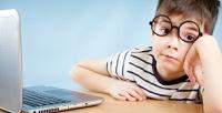 <b>Скидка до 53%.</b> Развивающий онлайн-курс «Скоро вшколу» или онлайн-диагностика готовности ребенка кшколе вдетском центре «Развитый ребенок»