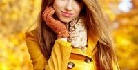 <b>Скидка до 77%.</b> Женская стрижка, укладка, лечение, полировка, восстановление, окрашивание или биозавивка волос всалоне красоты Grange