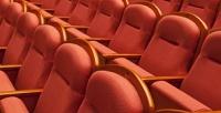 <b>Скидка до 50%.</b> Билет натрагикомедию «Однажды вОдессе» вТеатре современной драматургии итеатральном доме «Старый Арбат»