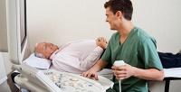 <b>Скидка до 90%.</b> УЗИ брюшной полости вмедицинском центре «Корпорация здоровья»