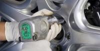 <b>Скидка до 64%.</b> Шиномонтаж четырех колес автомобиля размером отR13 доR22с перебортировкой или без откомпании Аrttehno
