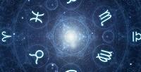 <b>Скидка до 95%.</b> Составление натальной карты, гороскопа совместимости, расклад карт Таро на2021год, подбор личного камня откомпании Astropsyhology