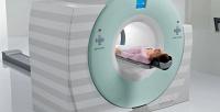 <b>Скидка до 30%.</b> МРТ головы, позвоночника исуставов свыдачей результатов обследования отмедицинского центра «Диагностика Экстра-Астрахань»