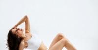 <b>Скидка до 77%.</b> 3, 5или 7сеансов лазерного липолиза, кавитации или RF-лифтинга тела встудии косметологии Aisha.beauty Club
