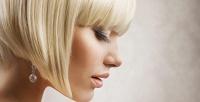 <b>Скидка до 50%.</b> Стрижка, окрашивание, мелирование волос отсалона «Карамель»