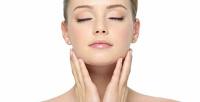 <b>Скидка до 55%.</b> УЗ-чистка лица, пилинг, карбокситерапия отстудии красоты Home Studio