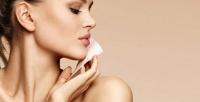 <b>Скидка до 79%.</b> Чистка лица, пилинг, вакуумный массаж, карбокситерапия, ультразвуковая биоревитализация встудии красоты «ЭстетNR»