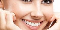 <b>Скидка до 83%.</b> 1, 3или 5сеансов лечения акне ипостакне, ультразвуковой, вакуумной либо комбинированной чистки лица, пилинга или алмазной шлифовки всалоне «Бьюти Лайн»