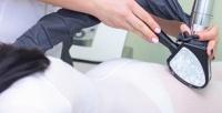<b>Скидка до 90%.</b> Абонемент набезлимитное посещение сеансов LPG-массажа вмассажном кабинете всалоне Miya Nails иLondon Beauty