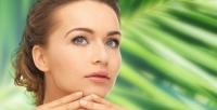 <b>Скидка до 60%.</b> Безоперационное омоложение лица или процедура глубокой детоксикации кожи «Белоснежка» встудии косметологии Krasa