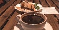 <b>Скидка до 51%.</b> Кофе вкофейне Surikat Territory