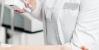 <b>Скидка до 74%.</b> Сеансы внутривенного лазерного очищения крови вклинико-диагностическом медицинском центре «Здоровье»