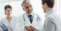Комплексное обследование организма сУЗИ сосудов шеи иконсультацией врача в«Центре медицинской реабилитации» (550руб. вместо 5500руб.)