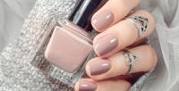 <b>Скидка до 72%.</b> Маникюр ипедикюр спокрытием иSPA-уходом, гелевое наращивание ногтей всалоне красоты «Монако»