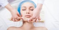 <b>Скидка до 88%.</b> УЗ-чистка, механическая чистка или лимфодренажный массаж лица вкосметологическом кабинете Bona Sort
