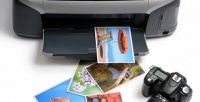 <b>Скидка до 50%.</b> Срочное фото надокументы, печать визиток или флаеров