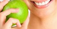 <b>Скидка до 57%.</b> Лечение кариеса 1или 2зубов сустановкой пломбы ипрофессиональная гигиена полости рта вместе либо поотдельности встоматологии Happy Smile