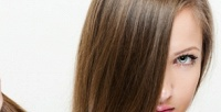 <b>Скидка до 80%.</b> Мужская или женская стрижка, укладка, полировка, окрашивание, мелирование, тонирование, ботокс, ламинирование волос, создание прикорневого объема впарикмахерской «4сезона»